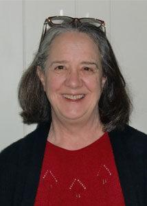 Natalie Carroll