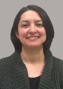 Maria Murgia
